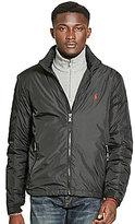 Polo Ralph Lauren Stowaway-Hood Jacket