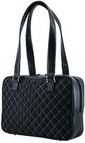 Mobile Edge Women's Monaco Handbag