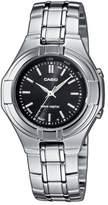 Casio Women's Watch LWQ-150DE-1AER