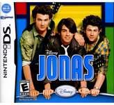 Nintendo Jonas DS