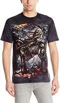 The Mountain Scythe T-Shirt