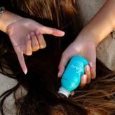 Lani Tropical Hair Treatment