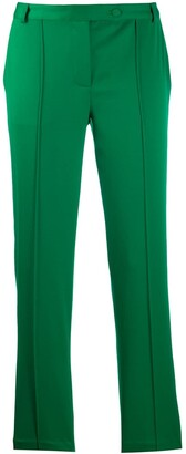 Styland Slim Fit Trousers
