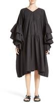 Sofie D'hoore Women's Dreamy Dress
