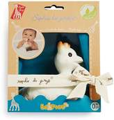 Sophie la Girafe So'Pure Bath Toy - Ages 0+