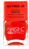 Nails Inc NAILSINC All Fired Up 14ml