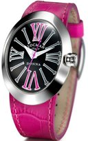 Locman Women's Watch 41000BKFXAGPSF