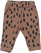 Douuod Casual pants - Item 13181633