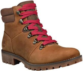 Timberland Ellendale Water Resistant Hiker Boot
