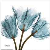 Art.com Tulips Wall Art Print