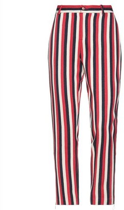 Maggie Marilyn Casual trouser