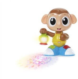 Little Tikes Movin' Lights Monkey