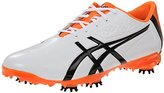 Asics Men's Gel Ace Pro Light Golf Shoe