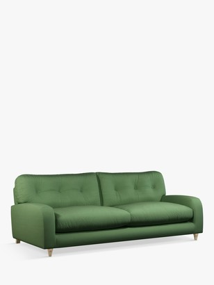 loaf Squishmuffin Large 3 Seater Sofa by at John Lewis