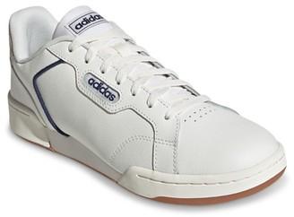adidas Roguera Sneaker - Men's
