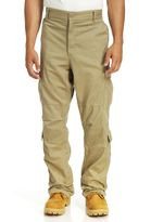 Rothco Men's Vintage Paratrooper Fatigue Pants - 2XL