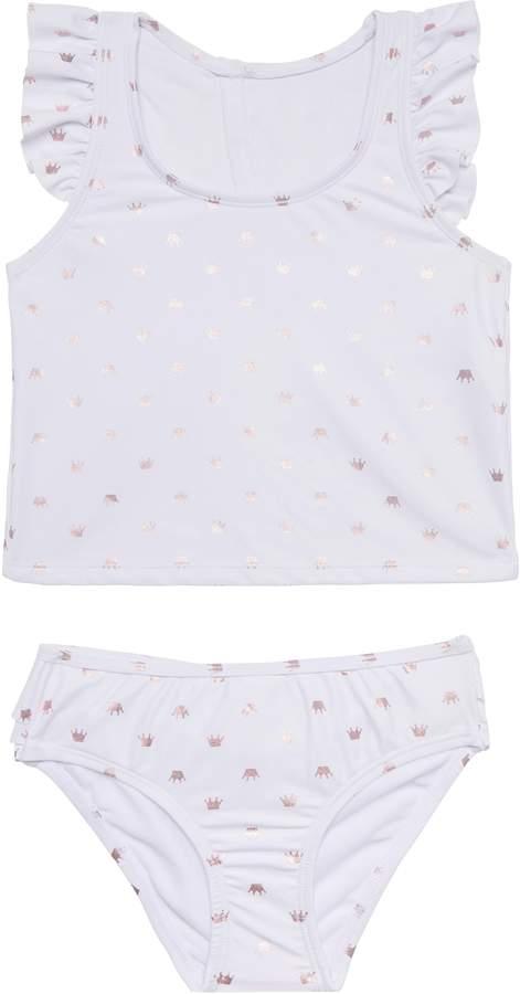 fb56686ba1510 Hula Star Girls' Swimwear - ShopStyle
