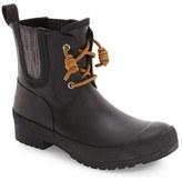 Sperry Walker Steam Waterproof Rain Boot (Women)