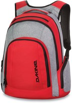 Dakine 101 Backpack - 29L
