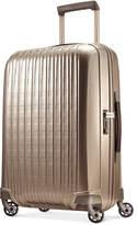 "Hartmann InnovAire 29"" Long Journey Hardside Spinner Suitcase"