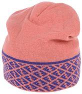 Fendi Hats - Item 46532135