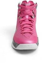 Nike 'Hyper Quickness' Basketball Shoe (Women)