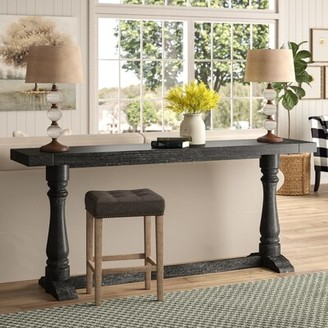 Three Posts Herefordshire Dining Table