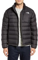 The North Face Men's 'Aconcagua' Goose Down Jacket