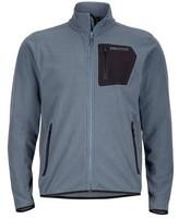 Marmot Men's Rangeley Jacket