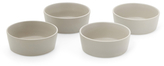 Global Views Canape Bowls (Set of 4)