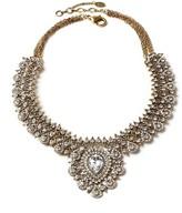 Amrita Singh Soma Necklace