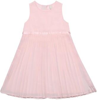 Esprit Girls' RL3023302 Dress