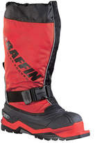 Baffin Men's 3-Pin Guide Pro Insulated Boot - Guide Red Boots