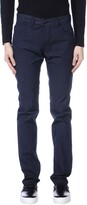 Dondup Casual pants - Item 13036680