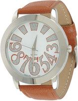 Nouveau Watch