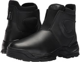5.11 Tactical Company Boot 2.0 Men's Work Boots
