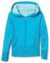 Athleta Girl Limitless Jacket