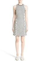 Rag & Bone Women's Tahoe Gingham Dress