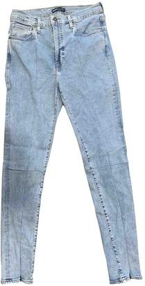 Levi's Denim - Jeans Jeans for Women