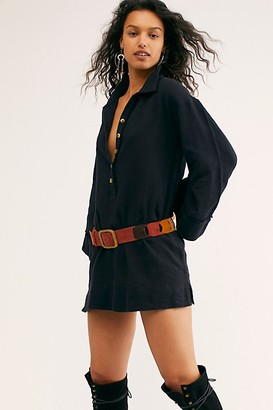 The Endless Summer The Peggy Mini Dress
