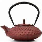 Berghoff 0.84-qt. Cast Iron Teapot