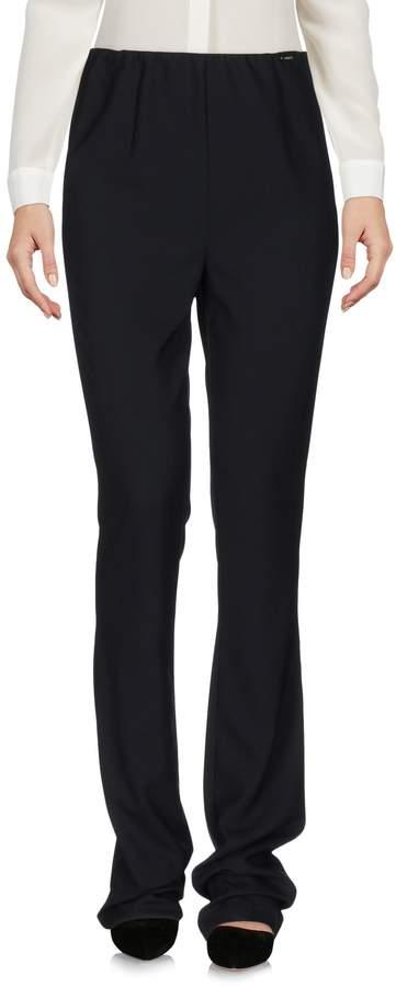 GUESS Casual pants - Item 13014938