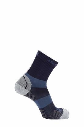 Salomon Socks