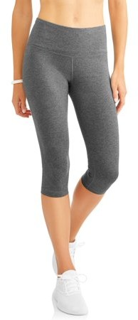 0a5c0b0269 Athletic Works Pants - ShopStyle