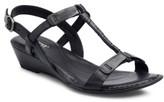 Women's B?rn Douala T-Strap Sandal