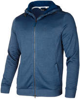 Under Armour Men's Sportstyle Storm Sweater-Knit Zip Hoodie