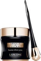 Lancôme Absolue L'Extrait eye cream 15ml
