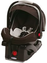 Graco snugride click connect 35 lx - coco