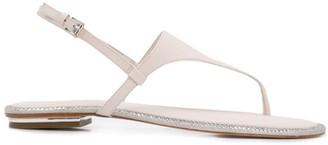 MICHAEL Michael Kors Enid sandals