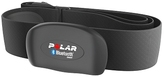 Polar H7 Bluetooth Smart Heart Rate Sensor Black